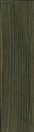Pino veteado con 853 disuelto 50% agua + 852 puro
