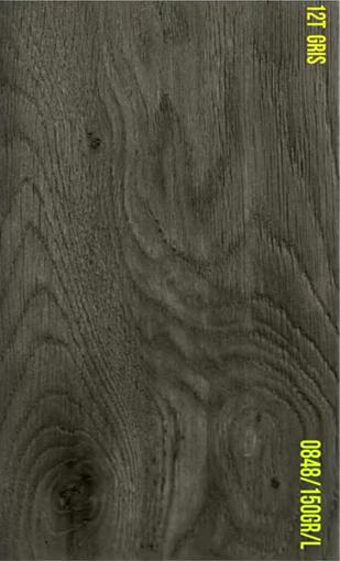 Producto para madera envejecidas